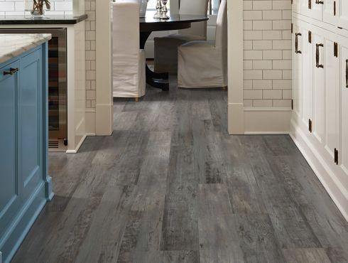 Luxury vinyl plank (LVP) flooring in Homosassa, FL from Cash Carpet & Tile