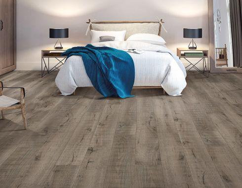 Luxury vinyl plank (LVP) flooring in Tysons Corner, VA from Flooring America Fairfax