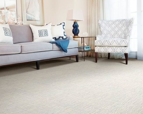 Luxury carpeting in Long Island, NY from Port Jeff Custom Carpet & Flooring