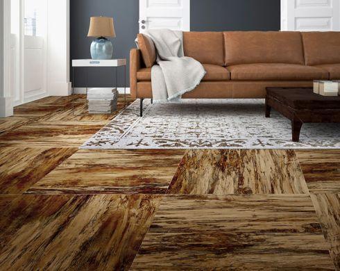 Vinyl flooring in Lake Mary, FL from Sanford Carpet and Flooring
