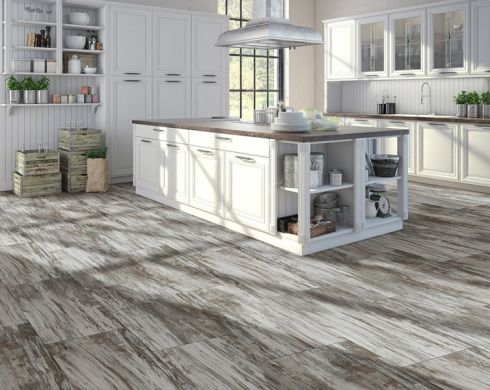 Affordable vinyl flooring in Monroe, CT from Red Baron Carpet