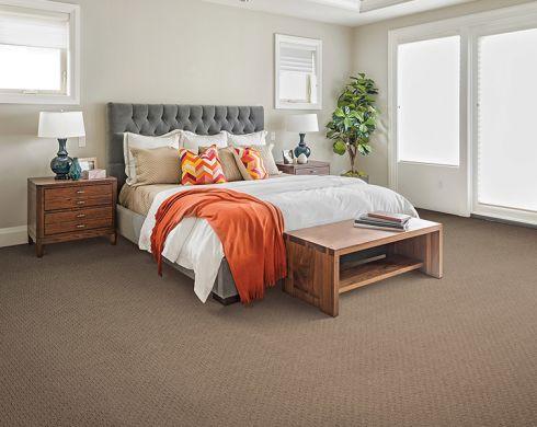 Luxury carpet in Sacramento, CA from Simas Floor & Design Company