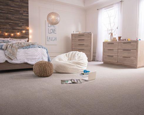 Luxury carpet in Virginia Beach, VA from EXpress Flooring