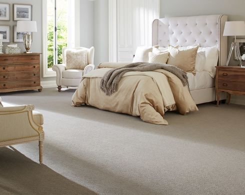 Luxury carpet in Lake City, MN from Malmquist Home Furnishings