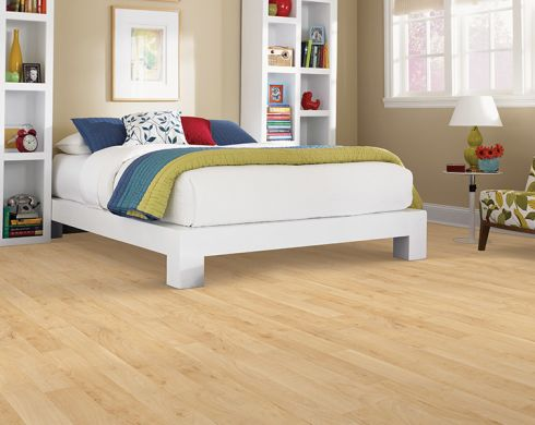 Luxury Vinyl Plank (LVP) flooring in Banning, CA from Panter's Hardwood Floors