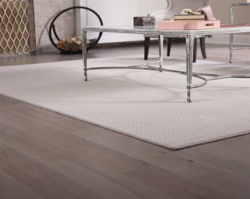 High fashion area rugs in Wadsworth, OH from Stoller Floors
