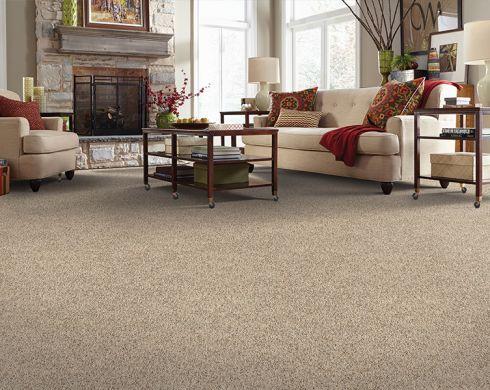 Luxurious carpet in Vero Beach, FL from Carpet & Tile Warehouse