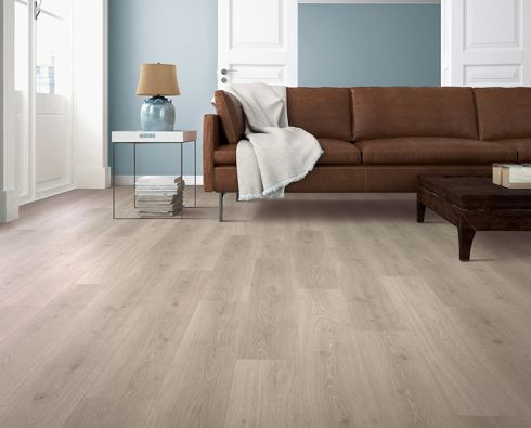 Modern laminate flooring in Candler, NC from The Carpet Barn