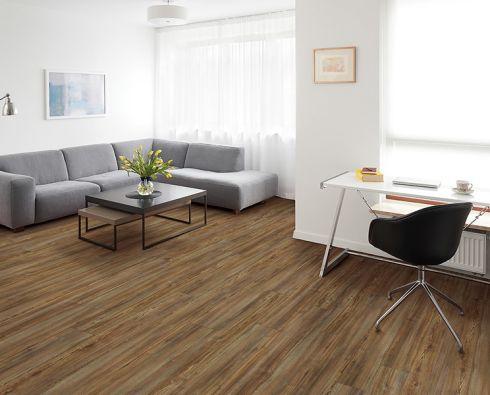 Waterproof flooring in Lecanto, FL from Cash Carpet & Tile