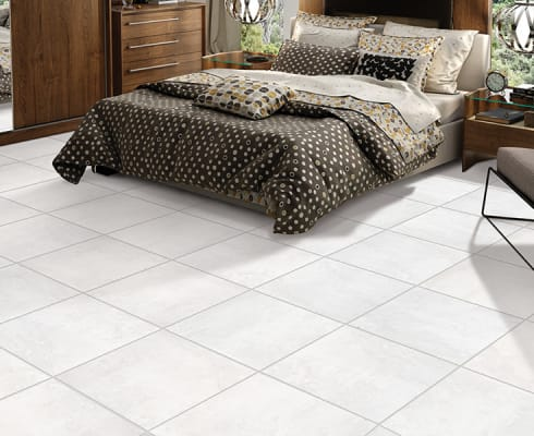 Luxury carpet in Warner Robins, GA from Custom Floors of Georgia
