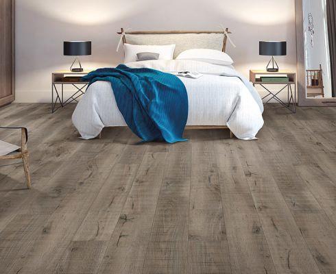 Luxury vinyl plank (LVP) flooring in Connecticut from Allstate Flooring