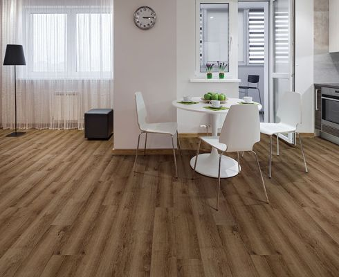 Waterproof flooring in Santa Ana, CA from Avalon Wood Flooring