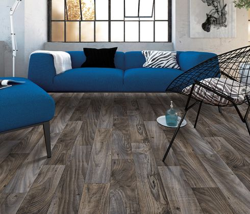 Waterproof Flooring in Plymouth, Sylvan Lake, and Walled Lake MI from Urban Floors