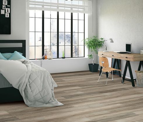 Waterproof flooring in Pembroke Pines, FL from Flooring Express