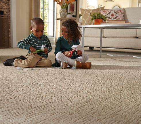 Carpet in Lake Mary, FL from Sanford Carpet and Flooring