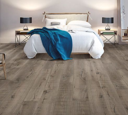 Luxury vinyl plank (LVP) flooring in Clark County, NV from Stock House