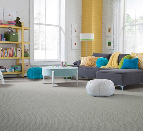 Luxurious carpet in Baltimore, MD from Next Day Floors