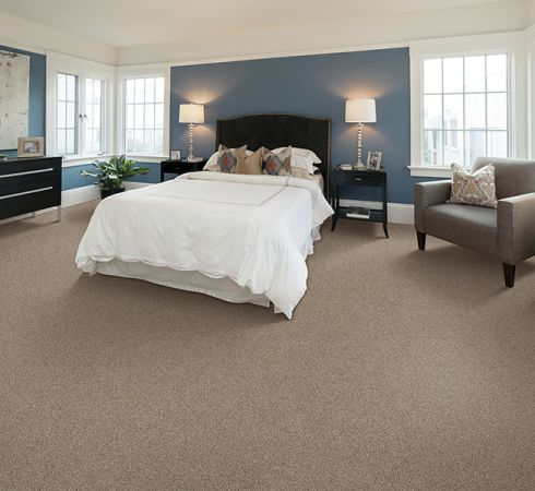 Luxury carpet in Santa Ana, CA from Avalon Wood Flooring