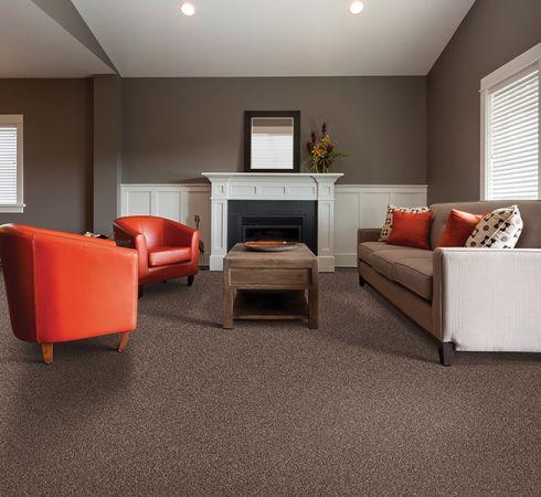 Luxury carpet in Pembroke Pines, FL from Flooring Express