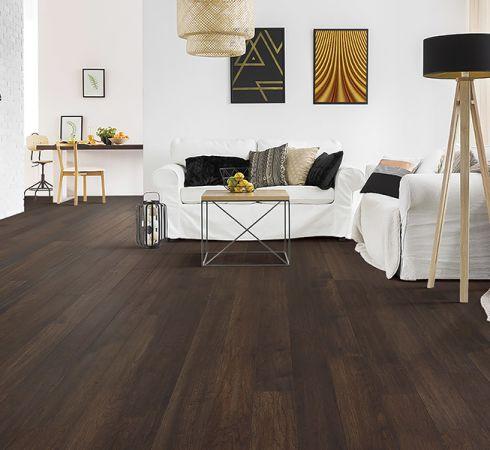 Hardwood flooring in Pembroke Pines, FL from Flooring Express