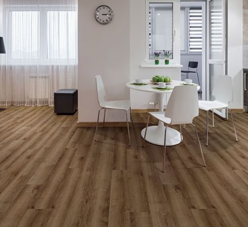 Waterproof flooring in Lake Mary, FL from Sanford Carpet and Flooring