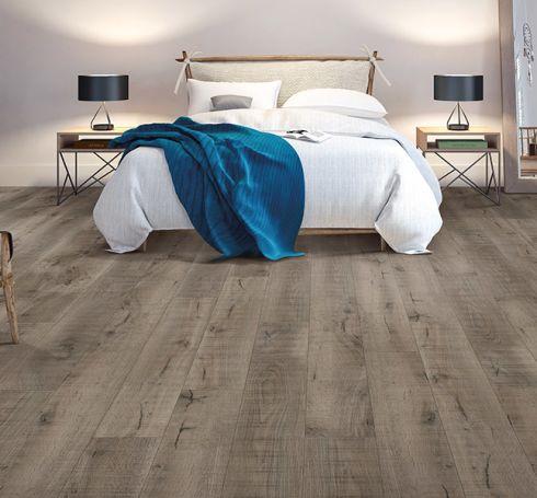 Luxury carpet in Orem, UT from Flooring Liquidator