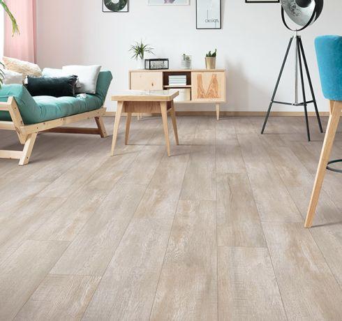 Luxury vinyl plank (LVP) flooring in Pulaski, VA from Floored