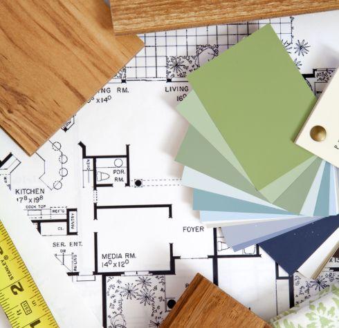 Your trusted Marmora, NJ area flooring contractors - Foglio's Flooring Center