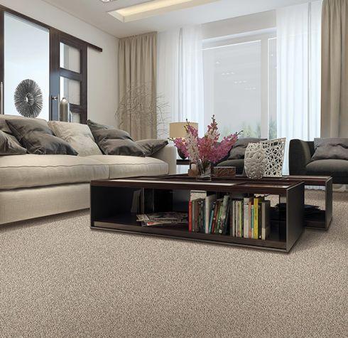 Luxury carpet in Corning, NY from Ontario Carpet Store