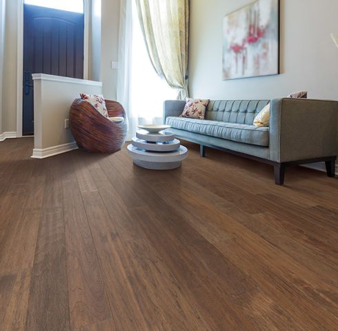 Hardwood Buying Guide in New York, NY area from Allstate Flooring