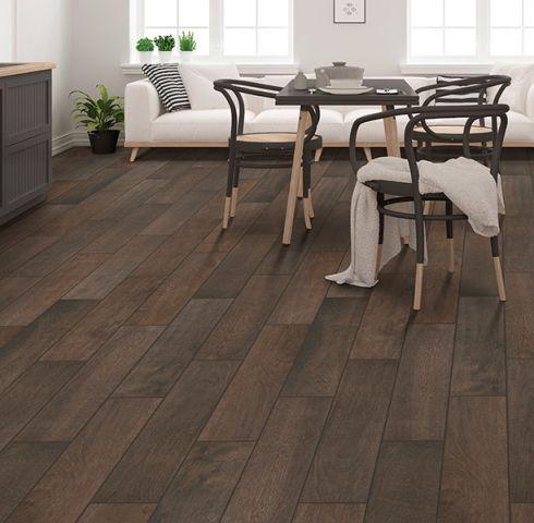 Tile Flooring In Orange County From Incredible Carpets Flooring