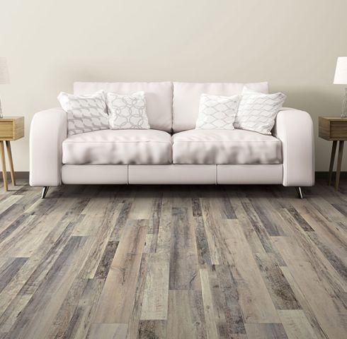 Waterproof flooring in Southlake, TX from The Floor Source & More