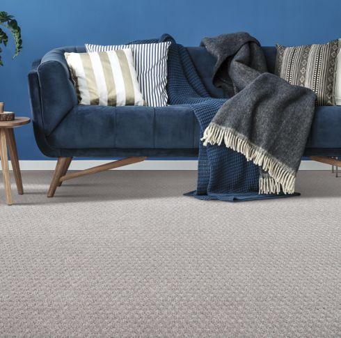 Luxury carpet in Lecanto, FL from Cash Carpet & Tile