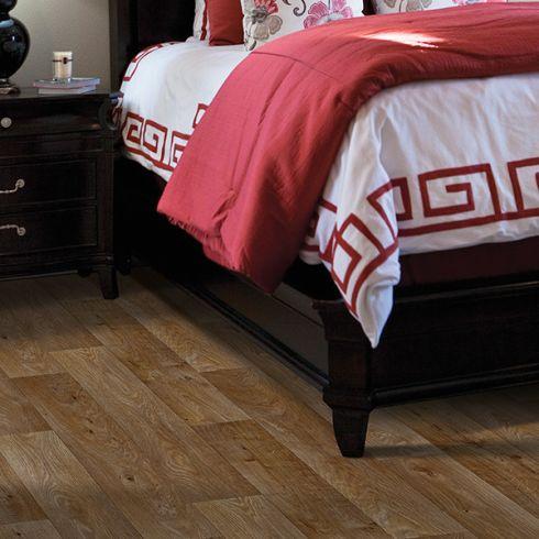 Luxury vinyl plank (LVP) flooring in Metamora, IL from Vonderheide Floor Covering
