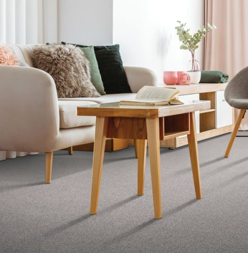 Luxury carpet in Lockport, IL from Marchio Tile & Carpet Inc.