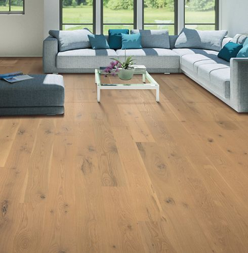 Flooring Sales in Fayetteville, NC area from Cape Fear Flooring and Restoration