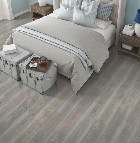 Modern laminate flooring in Upstate New York from Allstate Flooring