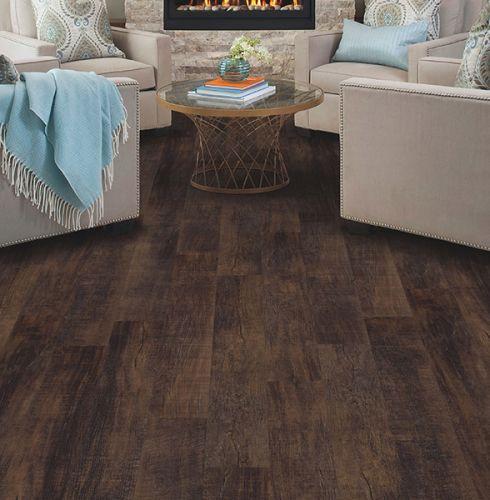 Luxury vinyl plank (LVP) flooring in Tri-State Area from Servi-King Carpet & Flooring also known as Elegant Carpet & Flooring