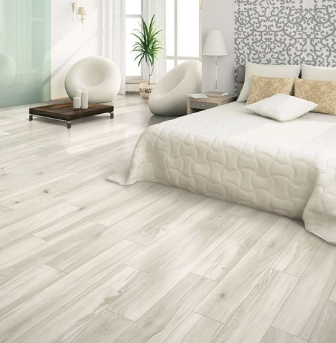 Tile Flooring In Grass Valley From Premier Flooring Center