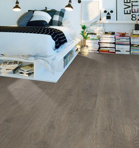 Modern laminate flooring in Salem, PA from Servi-King Carpet & Flooring also known as Elegant Carpet & Flooring
