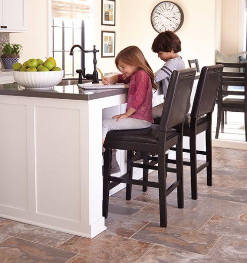 Durable Tile in Indio CA from Carpet Empire Plus