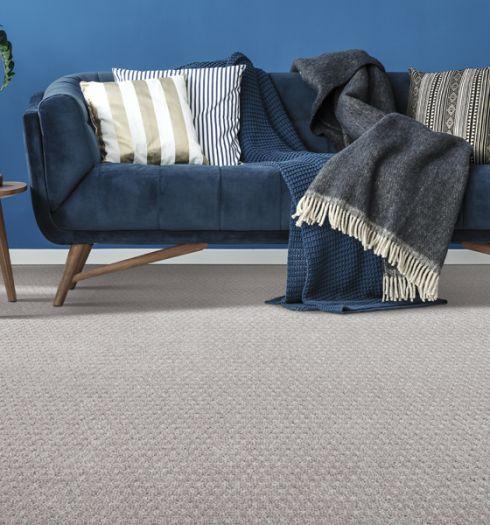 Luxury carpet in Levittown, PA from Servi-King Carpet & Flooring also known as Elegant Carpet & Flooring