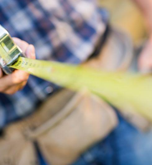 How to Measure a Room in Billings, MT area from Montana Flooring Liquidators