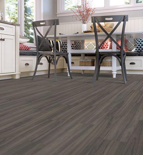 Luxury vinyl plank (LVP) flooring in Hardeeville, SC from Gilman Floors