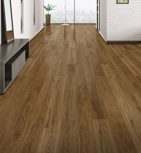 Affordable vinyl flooring in Singer Island, FL from Suncrest Supply