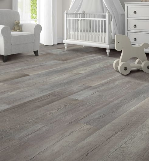 Vinyl Flooring in Billings, MT from Montana Flooring Liquidators
