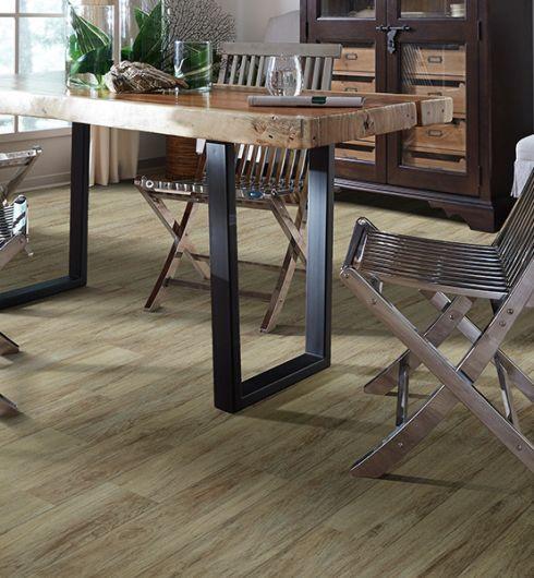 Shaw Waterproof flooring in Fresno, CA from Jaime's Designs & Floors