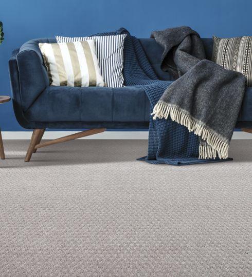 Luxury carpet in Rock Hill, SC from Williamson Flooring