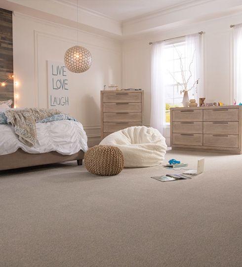 Olefin carpet in Wilson NC from Richie Ballance Flooring