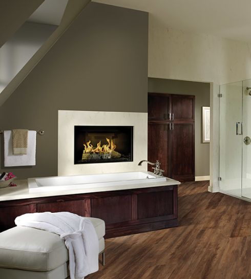 Kitchen & Bathroom Remodeling  in New Rochelle, NY area from Allen Carpet